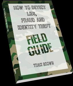 FieldGuideBookImage-254x300